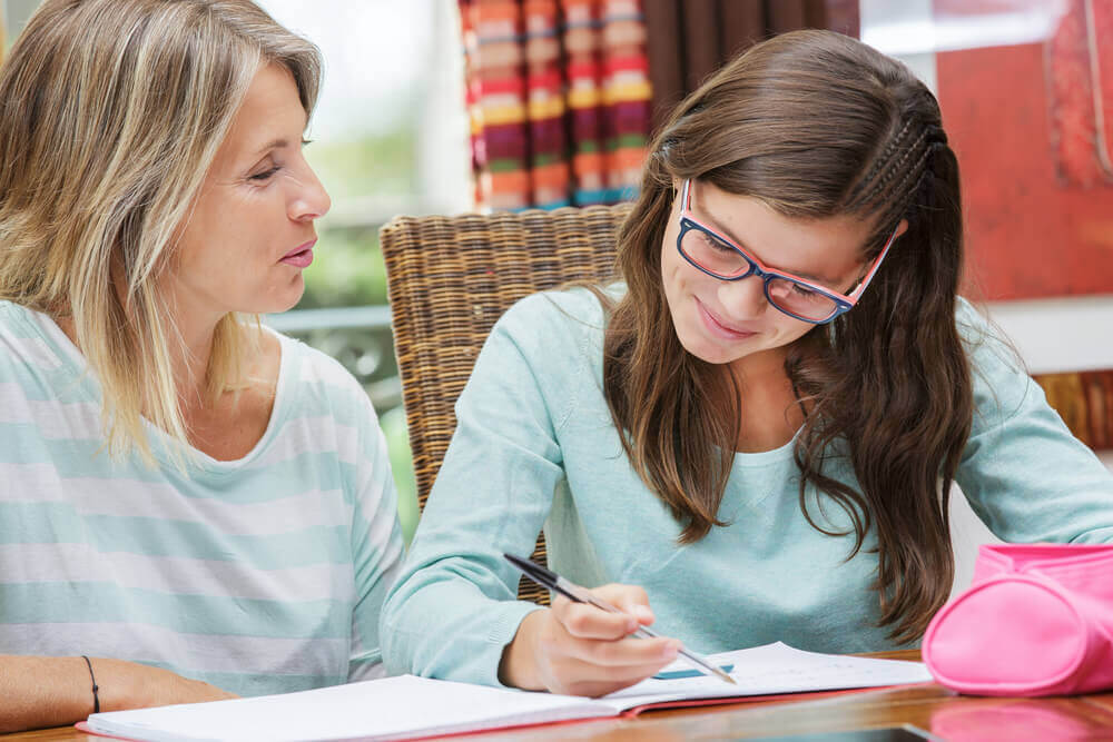 Öğrenci Koçluğu ile Öğrencinin Performansını Geliştirme | Sonsuz Akademi