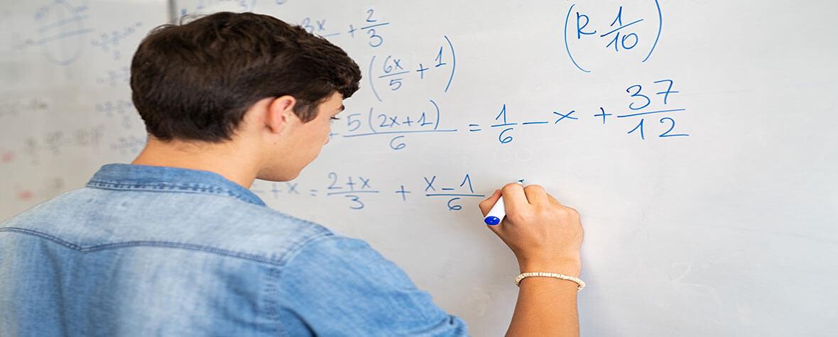 LGS Matematik | Sonsuz Akademi