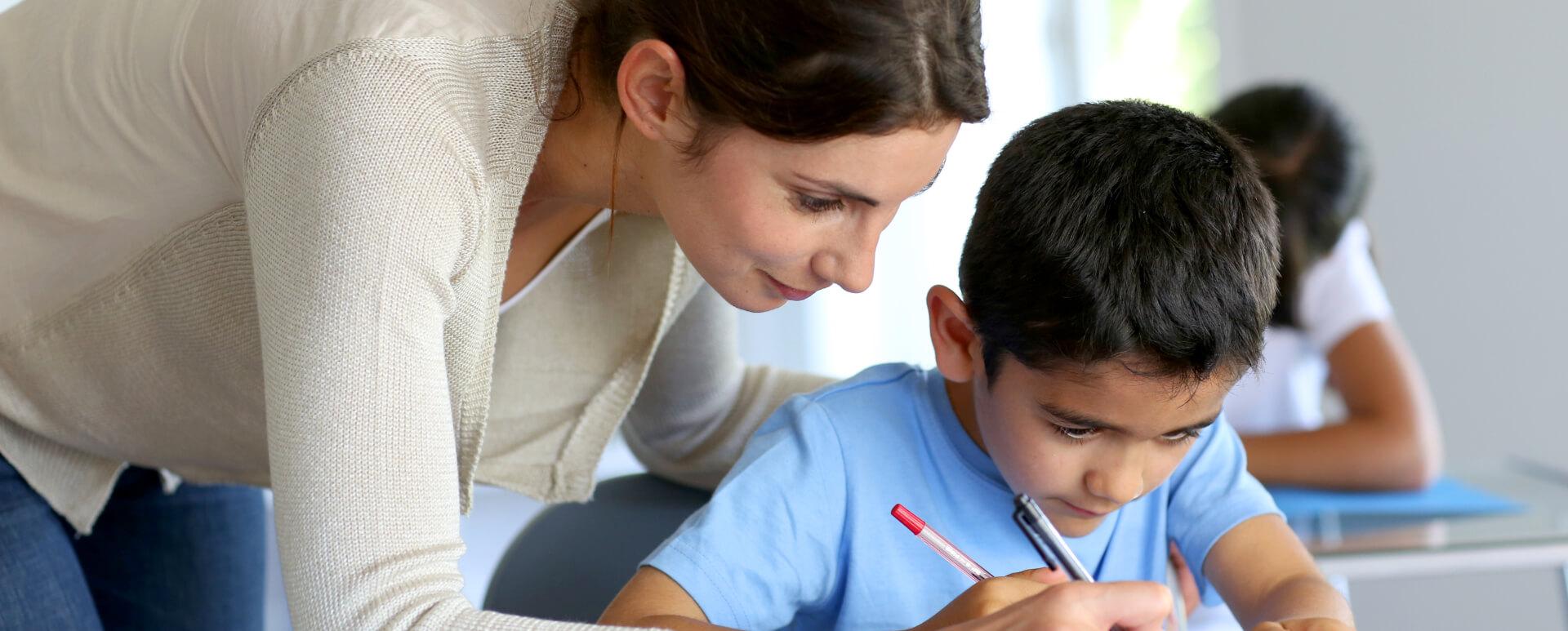 İlköğretim Döneminde Öğrenci Koçluğunun Önemi | Sonsuz Akademi
