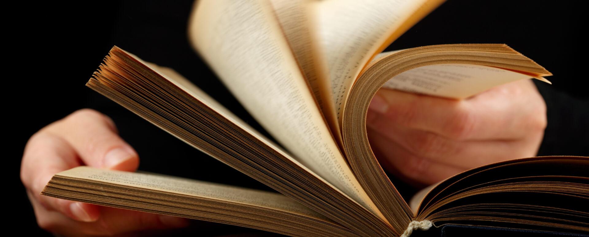 Hızlı Okuma Nedir?  | Sonsuz Akademi