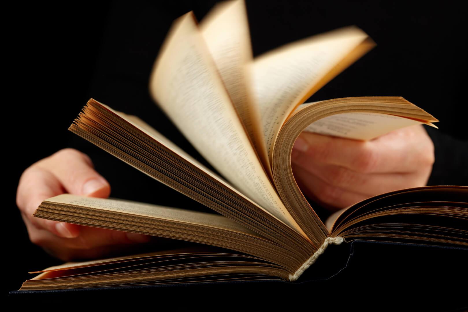 Hızlı Okuma Nedir?    Sonsuz Akademi